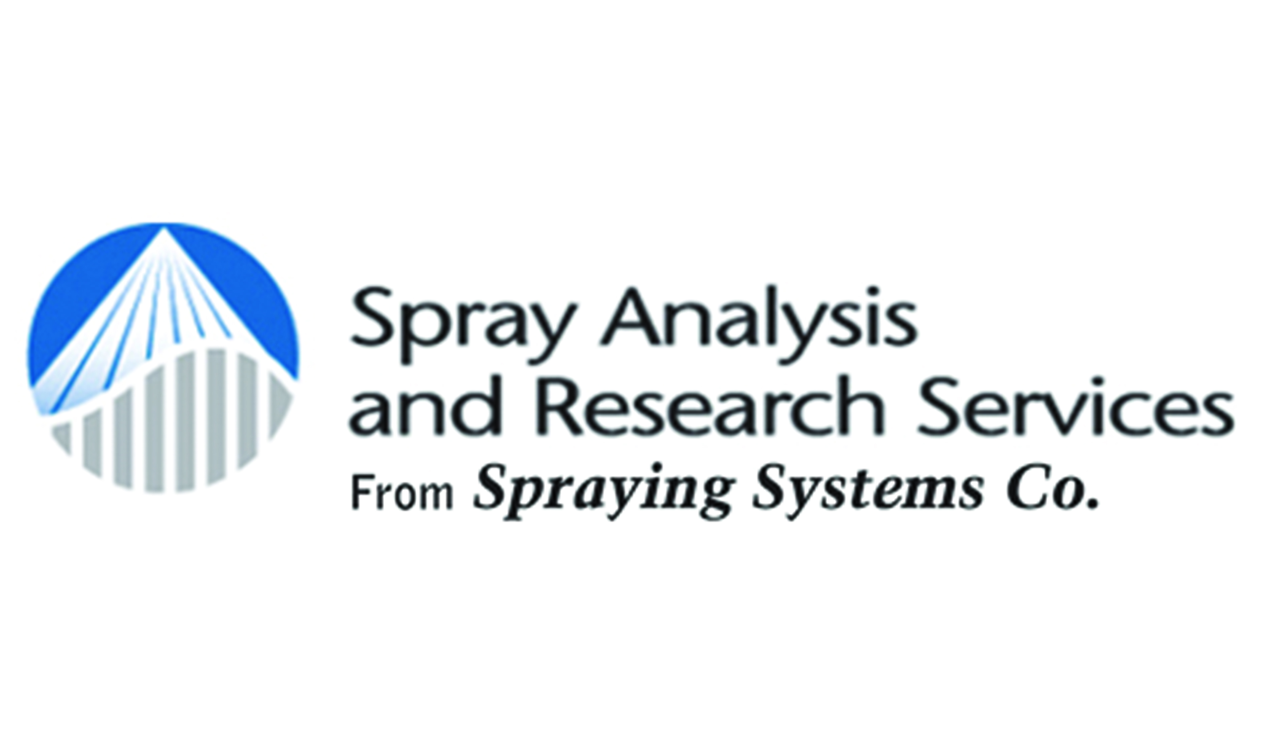 ILASS 2018 Chicago Sponsor Spraying Analysis and Resarch