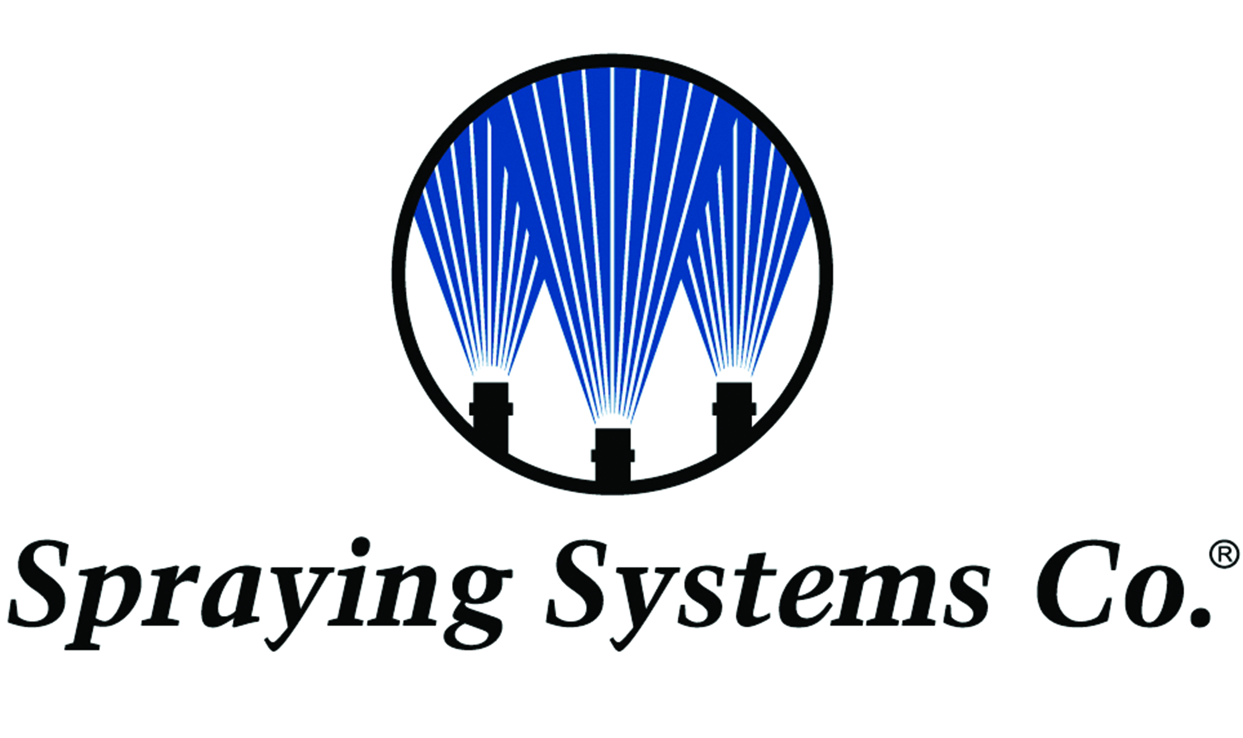 ILASS 2018 Chicago Sponsor Spraying Systems Co