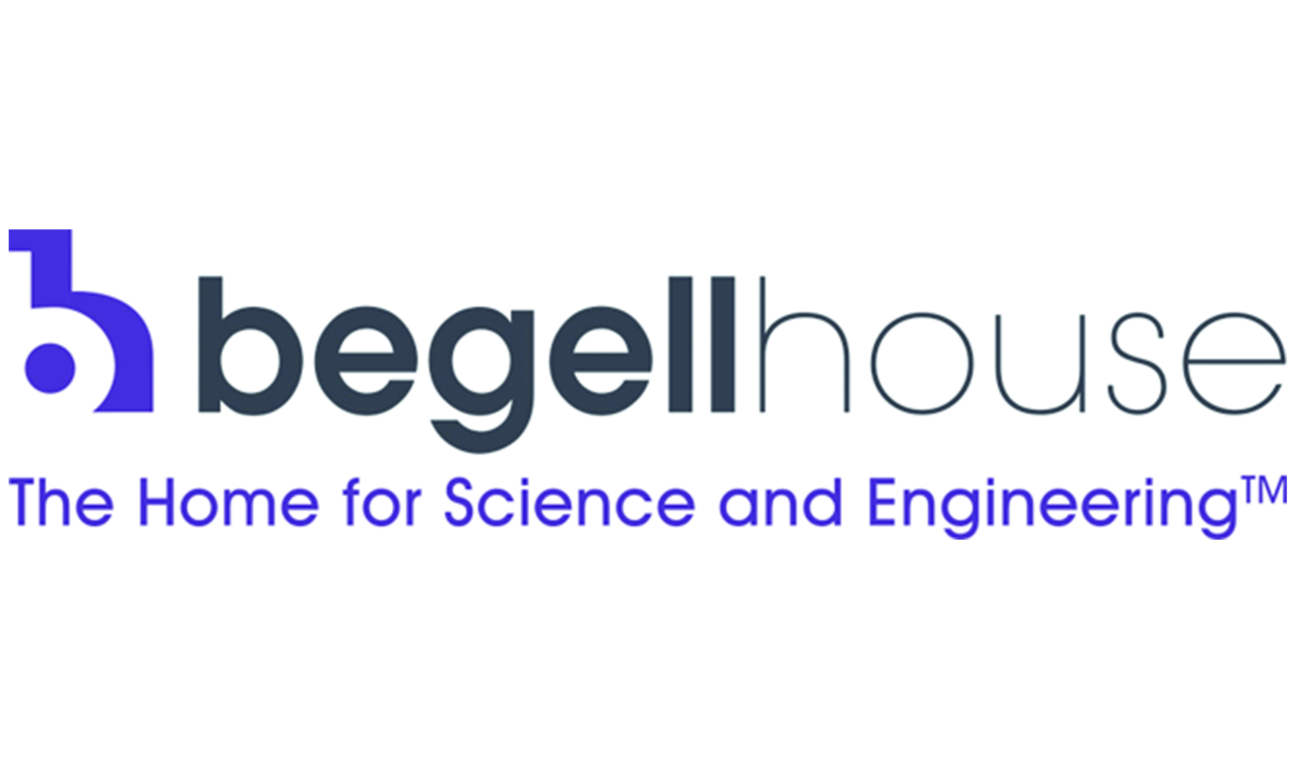 ILASS 2018 Chicago Sponsor Begell House